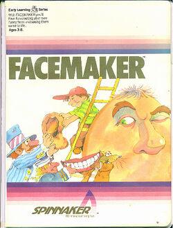 FacemakerCV.jpg