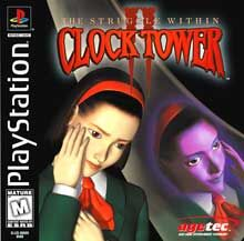 Front-Cover-Clock-Tower-2-The-Struggle-Within-NA-PS1.jpg