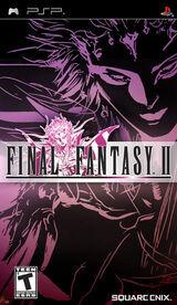 Front-Cover-Final-Fantasy-II-NA-PSP.jpg