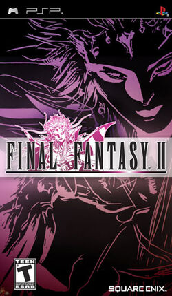 Front-Cover-Final-Fantasy-II-NA-PSP.jpg