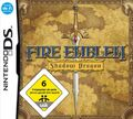 Front-Cover-Fire-Emblem-Shadow-Dragon-DE-DS.jpg