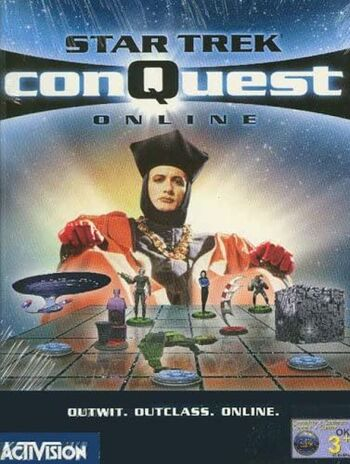 Front-Cover-Star-Trek-ConQuest-Online-EU-PC.jpg