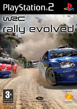 Front-Cover-WRC-Rally-Evolved-EU-PS2.jpg