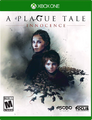 Front Cover A Plague Tale Innocence-NA XB1.png