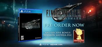 Poster-Final-Fantasy-VII-Remake-INT.png