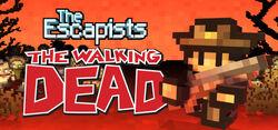 TheEscapists-TheWalkingDead.jpg
