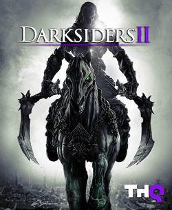 Box-Art-Darksiders-II-INT.jpg