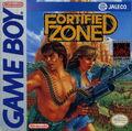 Box-Art-Fortified-Zone-NA-GB.jpg