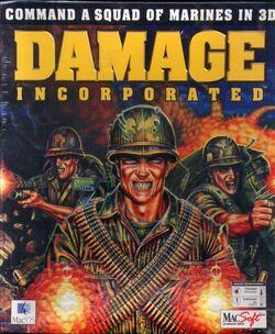 Damage Incorporated.jpg