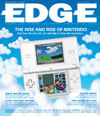 Edge issue #160 cover