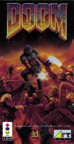 Front-Cover-DOOM-NA-3DO.jpg