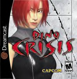 Front-Cover-Dino-Crisis-NA-DC.png