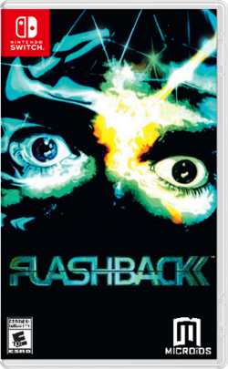 Front-Cover-FLASHBACK-NA-NSW.png