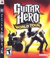 Front-Cover-Guitar-Hero-World-Tour-NA-PS3.jpg