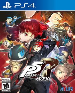 Front-Cover-Persona-5-Royal-NA-PS4.png