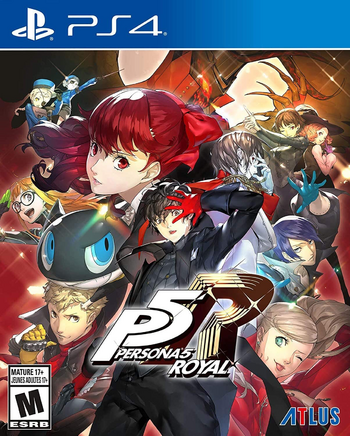 Front-Cover-Persona-5-Royal-NA-PS4.png