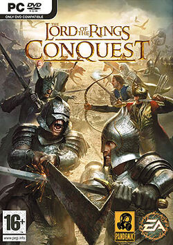 Front-Cover-The-Lord-of-The-Rings-Conquest-EU-PC.jpg