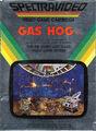 GasHog2600.jpg