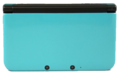 Hardware-Nintendo-3DS-XL-Turquoise-and-Black.png