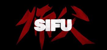 Logo-SIFU-INT.png