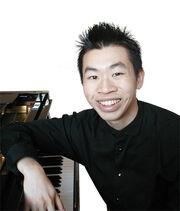 Martin Leung01.jpg