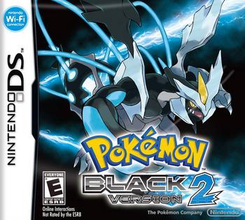 Box-Art-Pokemon-Black-Version-2-NA-DS.png