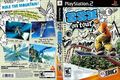 Box-Art-SSX-On-Tour-NA-PS2.jpg