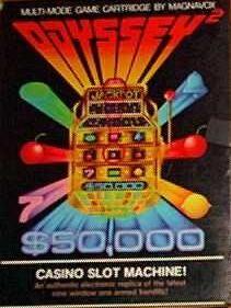 CasinoSlotMachineOdy2.jpg