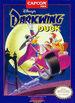 Darkwing Duck box.jpg
