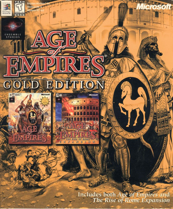 Front-Cover-Age-of-Empires-Gold-Edition-NA-PC.png