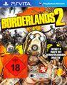 Front-Cover-Borderlands-2-DE-Vita.jpg