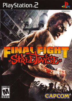 Front-Cover-Final-Fight-Streetwise-NA-PS2.jpg