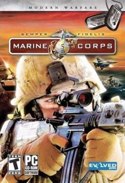 Front-Cover-Semper-Fidelis-Marine-Corps-NA-PC.jpg