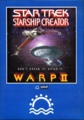 Front-Cover-Star-Trek-Starship-Creator-Warp-II-EU-PC.png