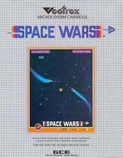 SpaceWarsvcx.jpg