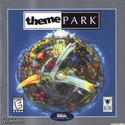 ThemeparkDOS.jpg