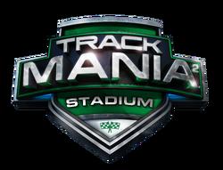 TrackMania2Stadium.png