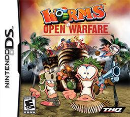 Worms - Open Warfare Coverart.jpg