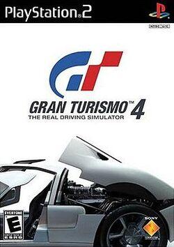 Box-Art-Gran-Turismo-4-NA-PS2.jpg