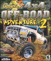 Box-Art-NA-PC-Cabelas-4-x-4-Off-Road-Adventure-2.jpg