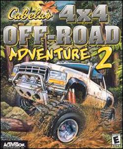 Box-Art-NA-PC-Cabelas-4-x-4-Off-Road-Adventure-2.jpg