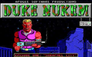Duke Nukem 1.jpg