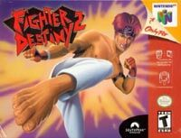 Front-Cover-Fighter-Destiny-2-NA-N64.jpg