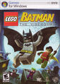 Front-Cover-LEGO-Batman-The-Videogame-NA-WIN.jpg