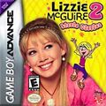 Front-Cover-Lizzie-McGuire-2-Lizzie-Diaries-NA-GBA.jpg