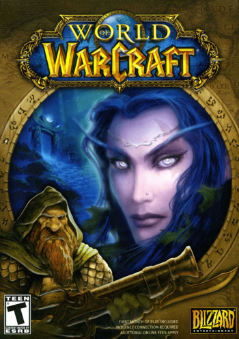 Front-Cover-World-of-Warcraft-NA-PC.png