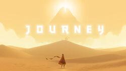 Journeygame.jpg