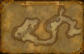 WoW-Map-Frostmane-Hold.png