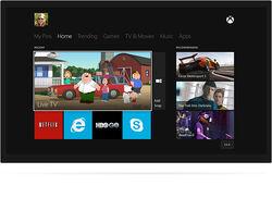 XboxOneHome.jpg