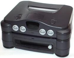 64DD with Nintendo64.jpg